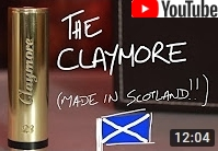 claymore_mech_youtube