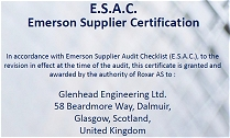 glenhead_emerson_supplier_thumb