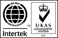 glenhead_intertek_iso_9001_logo_thumb