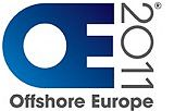 offshore_europe_2011