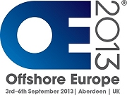 offshore_europe_sep_2013